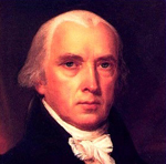jamesMadisonIcon